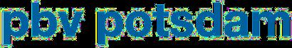 pbvpotsdam Logo
